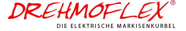 Logo_DF_az.jpg
