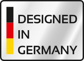 Designed_Germany