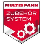 Multispann_Zubehoer.jpg