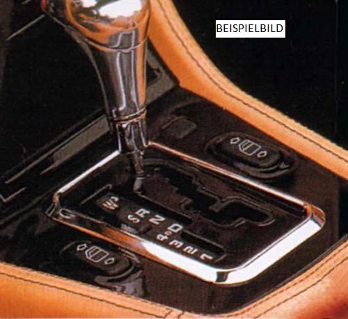 MercedesSchaltkulissenrahmen.jpg