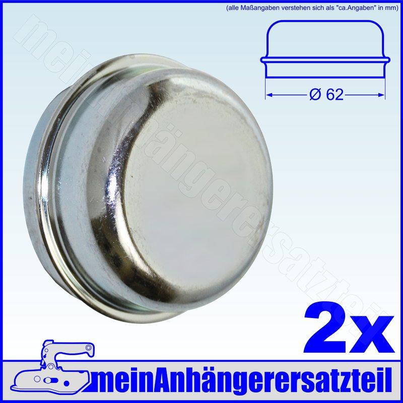 5x Innenverkleidung Befestigungsclips für Ford Opel Universal383142-S