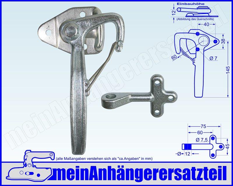2x NBR Wellendichtring Simmering 12x25x7-12//25//7 mm AS WAS BASL TC