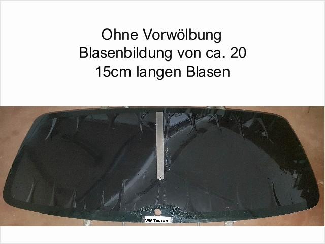 tiefschwarz HP95 Lichtdurchl/ässigkeit 5/%//W/ärmer/ückweisung 62/% Passgenaue T/önungsfolien 3D Heckscheibenfolie 3 D vorgew/ölbt 50915