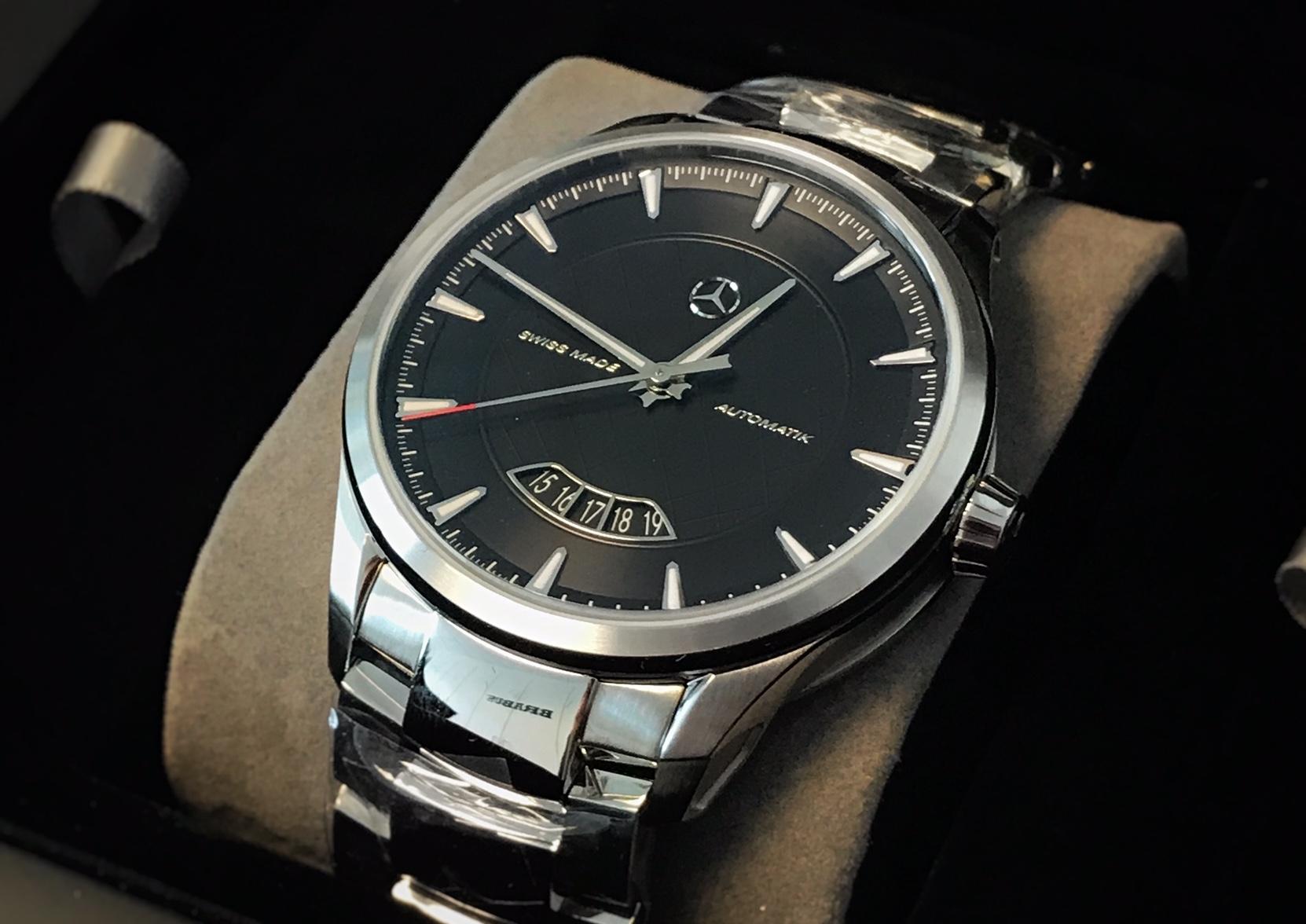 Armbanduhr Herren Ebay