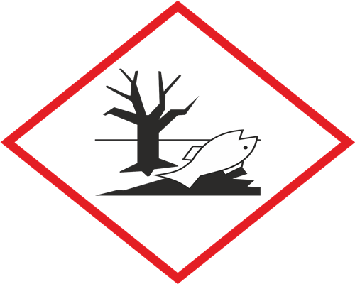Umwelt.png