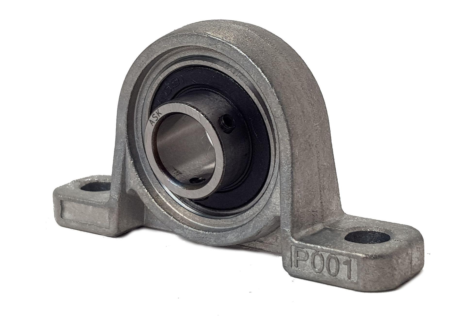 HD905= 50 Stahl Nachrüstfahne 28x28 Etikettenfahne für Eden Tego Schlaufenhaken