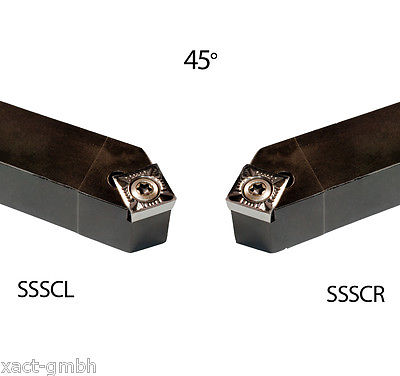 SSSCR / SSSCL