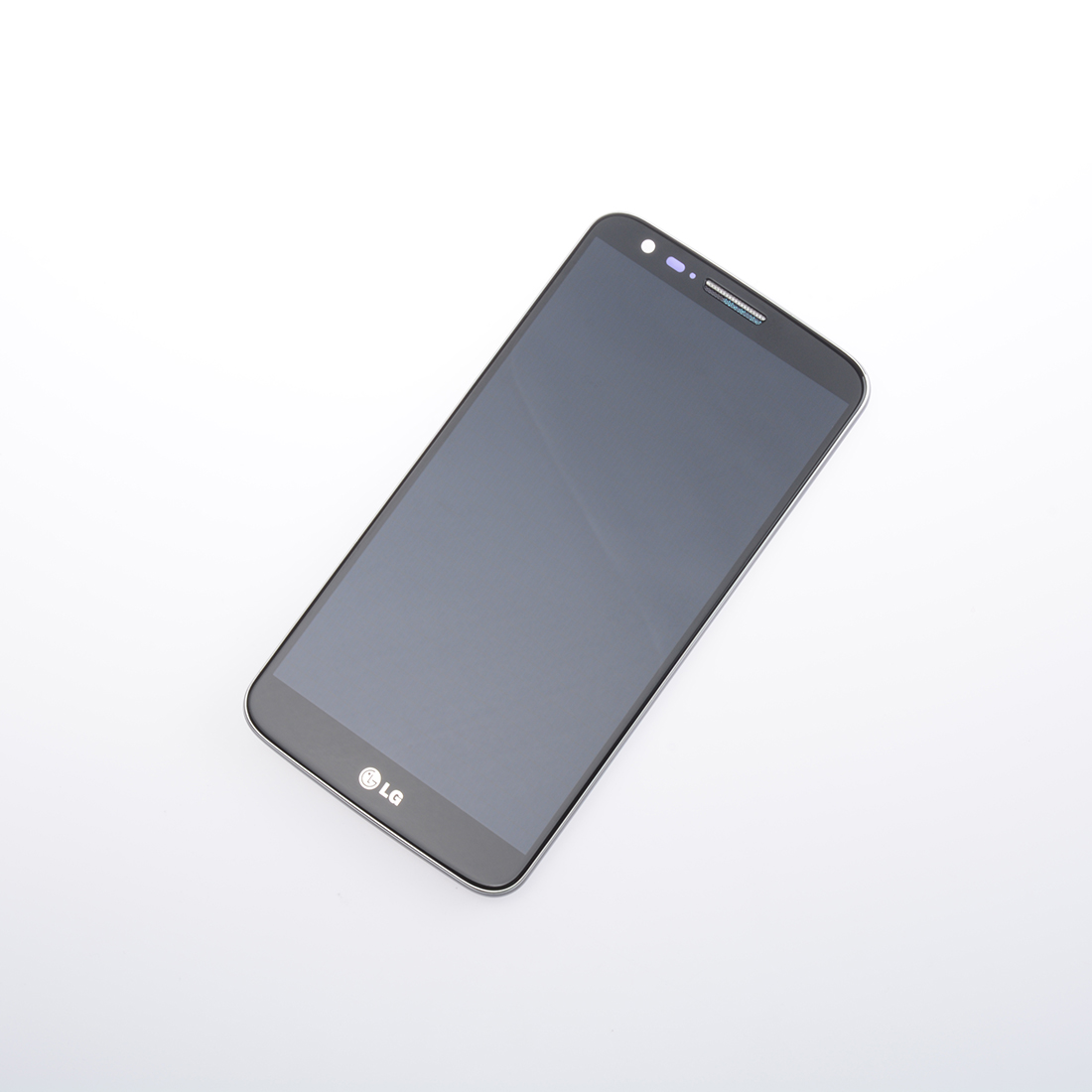 Original LG Optimus G2 D802 Display LCD Touchscreen Digitizer ...
