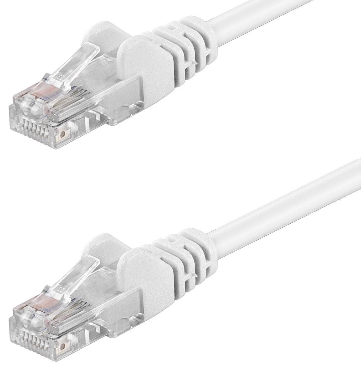 cat5 patchkabel netzwerkkabel ethernet kabel netzwerk dsl. Black Bedroom Furniture Sets. Home Design Ideas