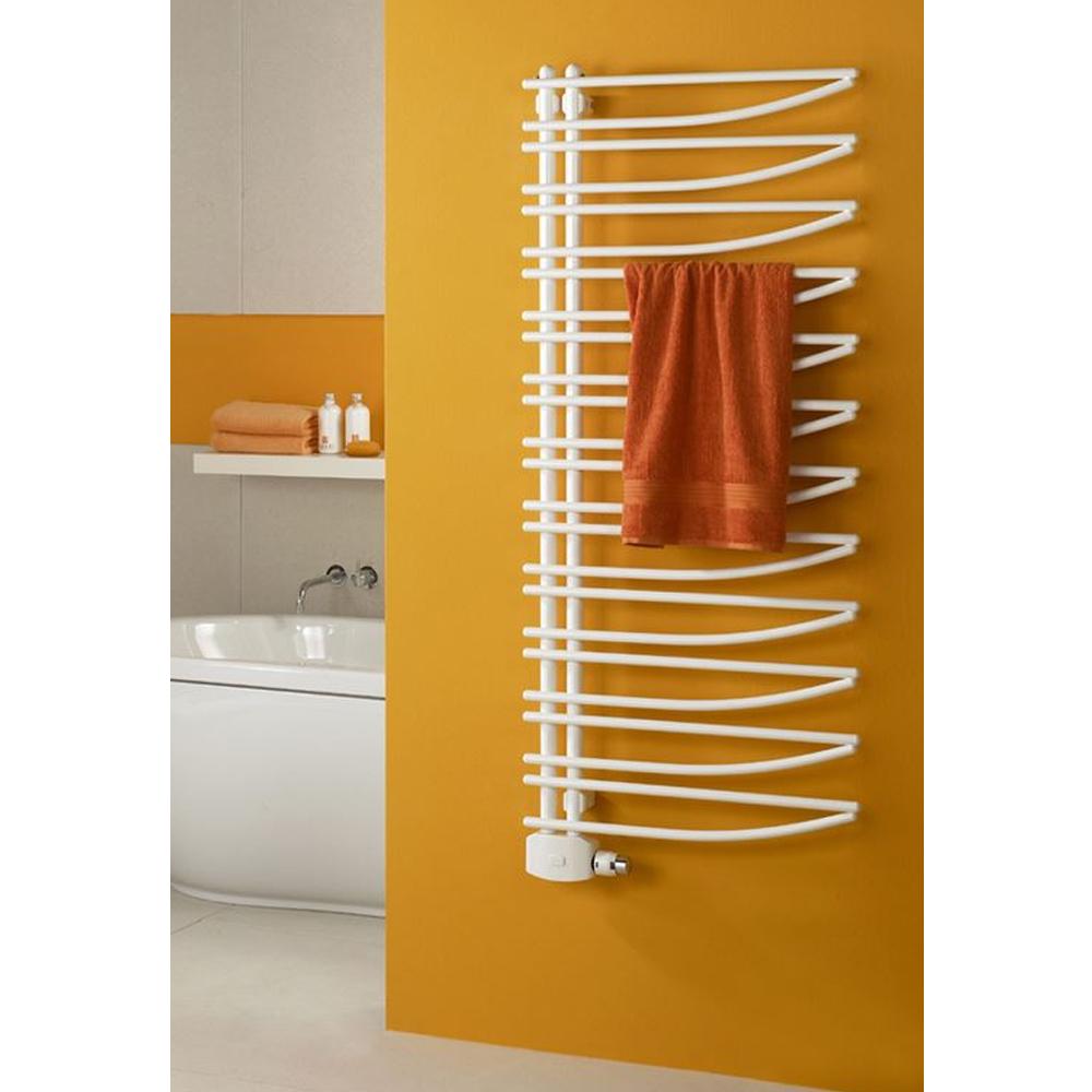 bemm salsa 1 rechts design badheizk rper wei led heizk rper handtuchw rmer ebay. Black Bedroom Furniture Sets. Home Design Ideas