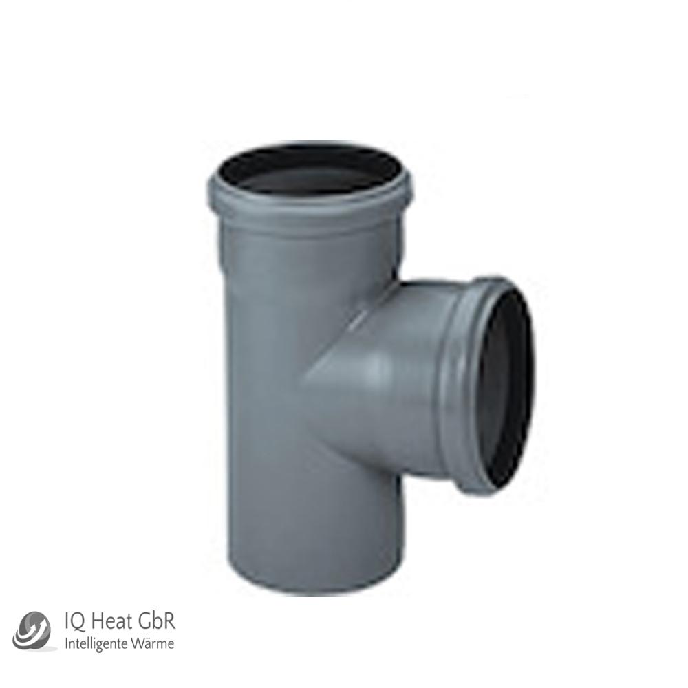 Ht Rohr Dn 70 : ht rohr abwasserrohr formst cke abwasser installation dn 40 50 70 90 100 ebay ~ Orissabook.com Haus und Dekorationen