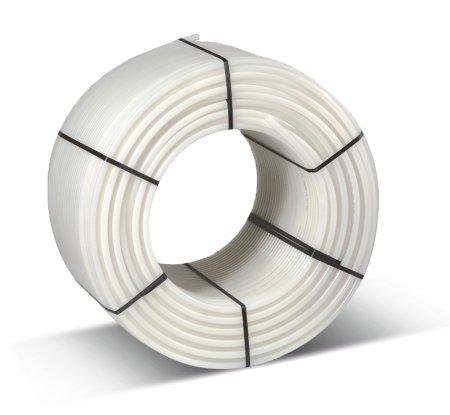 buderus sch tz fu bodenheizung trockenbau paket system h 25 mm f trockenestrich ebay. Black Bedroom Furniture Sets. Home Design Ideas