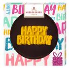 Niederegger Marzipan Torte Happy Birthday 1x125g