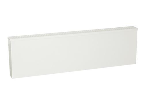 elektroheizung elektroheizk rper wfh 120 35 2000 watt ebay. Black Bedroom Furniture Sets. Home Design Ideas
