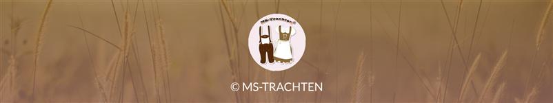 MS-Trachten Kinder Reitweste Mia schwarz warm gef/üttert