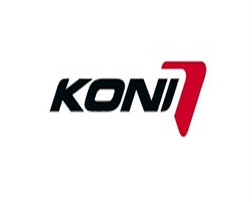 Koni_Logo.jpg