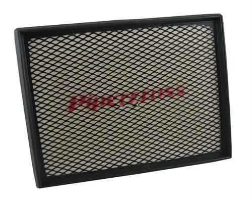Pipercross Sportluftfilter BMW X5 E53 4.4i + 4.6 is +4.8 is PP1443