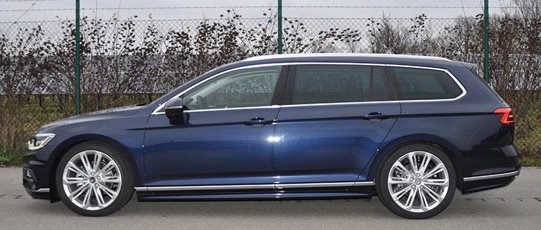 Eibach Sportline Gewindefedern für VW Touran II 5T Superb -6