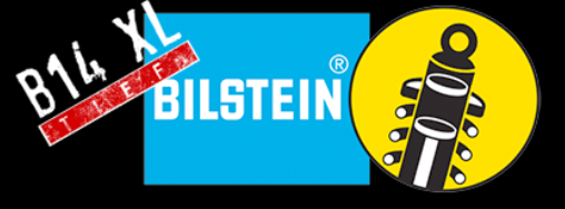 https://bilder.afterbuy.de/images/NNNQWP/bilstein_b14_xl_tief_weiss_01.jpg