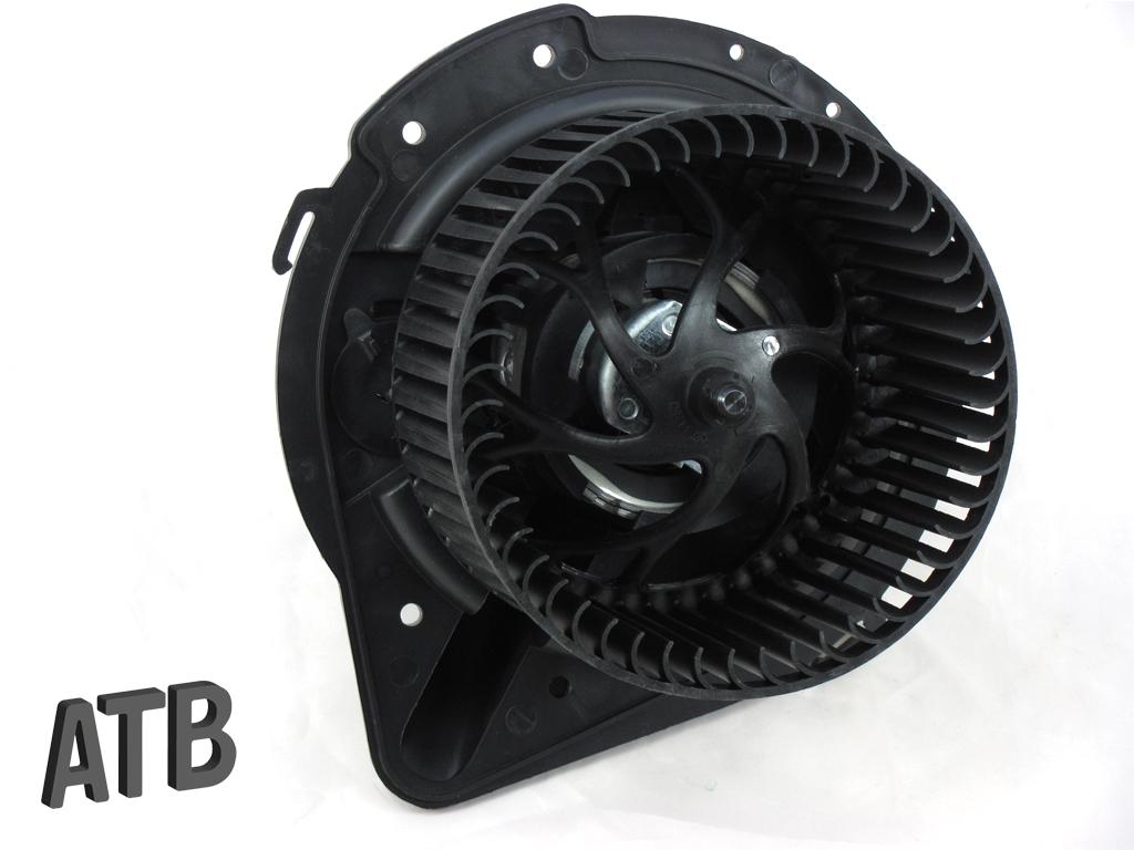 Auto & Motorrad: Teile Klimaanlage & Heizung Pollenfilter Innenraumfilter eckig VW Passat 35i  88-95 vglNr3A0819644