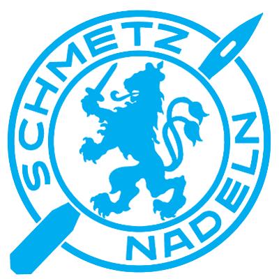 schmetz_logo.jpg