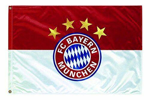 "Bundesliga /""   *** Party *** Restposten Paket  /""BVB Borussia Dortmund"