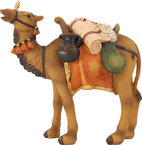 krippenfiguren tiere kamel f r figuren cm. Black Bedroom Furniture Sets. Home Design Ideas