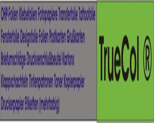 MATTES Papier A3 A4 für Farbdrucksysteme Kopierer Inkjet 20 Varianten