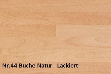 BucheAB_Lack.jpg
