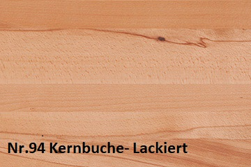 BucheKern_Lack.jpg
