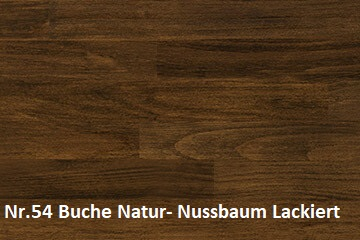 Buche_nuss.jpg
