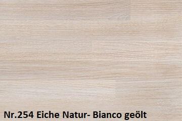 EicheAB_Bianco.jpg