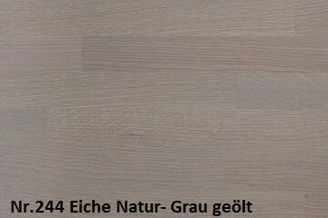 EicheAB_Grau.jpg