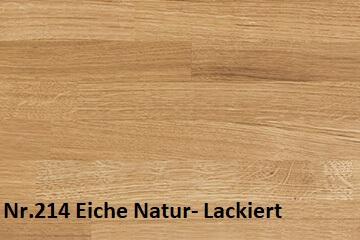 EicheAB_Lack.jpg