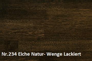 EicheAB_Wenge.jpg