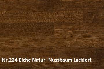 EicheAB_nus.jpg