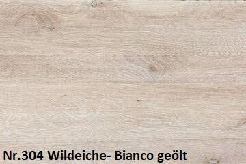 EicheWild_Bianco.jpg