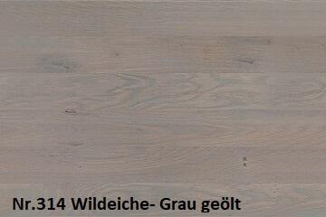 EicheWild_Grau.jpg