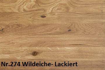 EicheWild_Lack.jpg