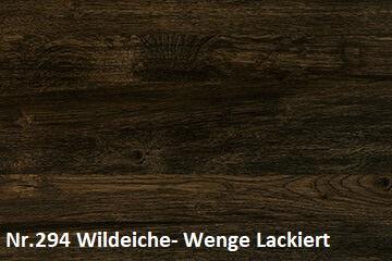 EicheWild_Wenge.jpg