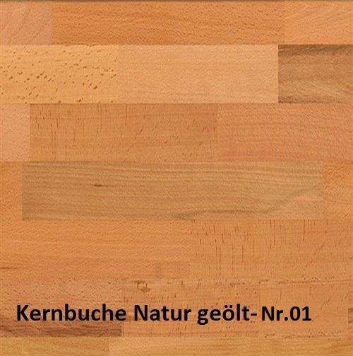 Kern_Nr01.jpg