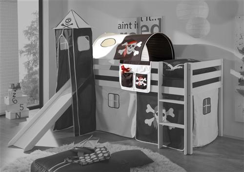 Tunnell_Pir_Schw.jpg
