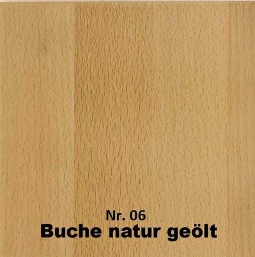 buche_natur_geoel.jpg