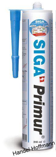 30m² Siga Dampfbremse Majpell5 Dampsperre Folie Dachbremsfolie Isolierung Rolle