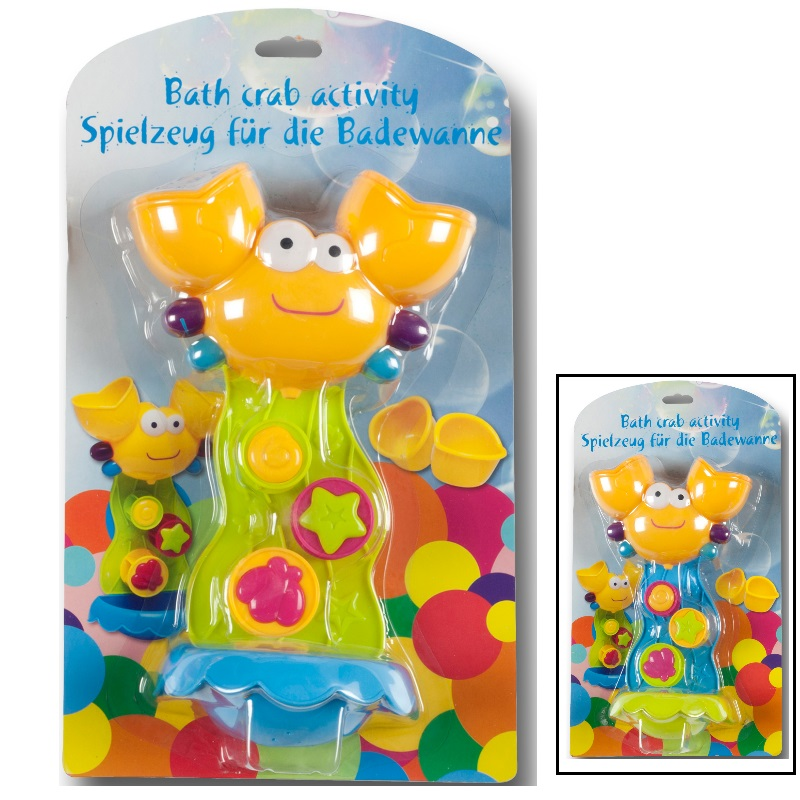 badespielzeug f r kinder badewannenspielzeug wasserspielzeug badewanne figur ebay. Black Bedroom Furniture Sets. Home Design Ideas