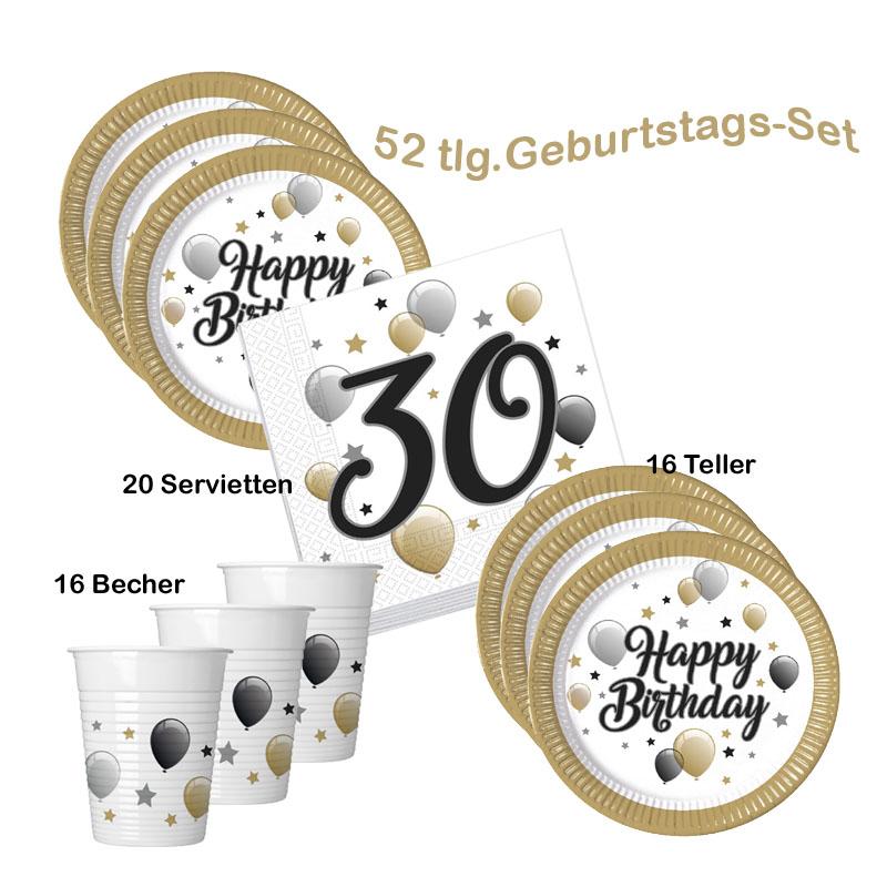 IKEA//Whirlpool Aktivkohlefilter AZKF120 AMC912 NYTTIG FIL 600 481249038013 480122100281 F00428 AllSpares Bauknecht//Ignis