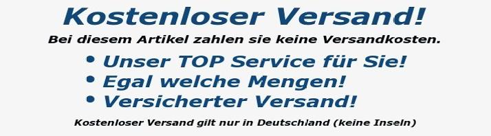 Fussvorlage_Kostenloser_Versand_ir.jpg