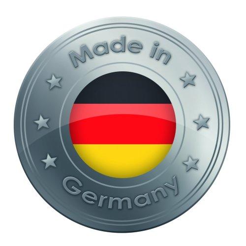 FMD_Made_in_Germany_2010.jpg
