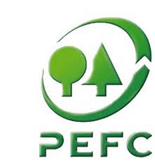 FMD_PEFC.jpg