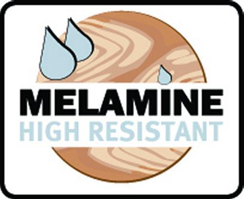 FMD_melamin_resistant.jpg